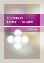 Peter Camp , Cognitieve animatietherapie