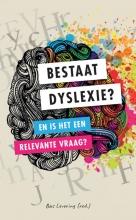 , Bestaat dyslexie?