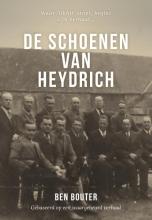 Ben Bouter , De schoenen van Heydrich