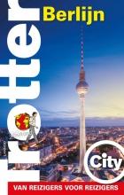, Trotter City Berlijn