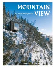Sebastiaan Bedaux , Mountain View