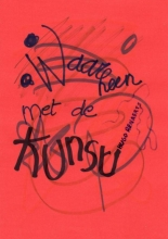Hugo Renaerts , Waarheen met de kunst?