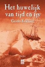 Guido Eekhaut , Het huwelijk van tijd en ijs