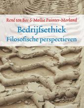 Bos, Rene ten / Painter-Morland, Mollie Bedrijfsethiek
