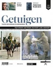 Stichting Auschwitz , Getuigen Tussen Geschiedenis en Herinnering 131
