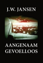 J.W.  Jansen Aangenaam gevoelloos