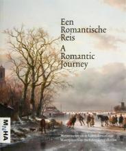 Jef  Rademakers, Guido de Werd Een romantische reis a romantic journey