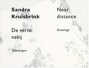 Kruisbrink  Sandra, Diana  Wind, Nicole  Montagne Sandra Kruisbrink, Tekeningen