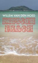 Willem van den Hoed , Kimchi Beach