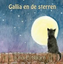 Julia E. Nilam Gallia en de sterren