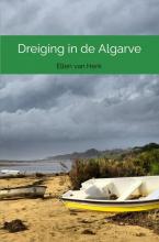 Ellen Van Herk , Dreiging in de Algarve