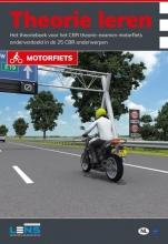 S. Greving P. Somers, Theorie leren motorfiets
