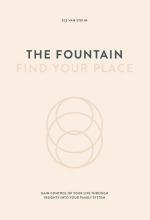 Els Van Steijn , The fountain, find your place