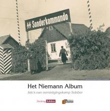 Martin Cüppers (e.a.) , Het Niemann Album
