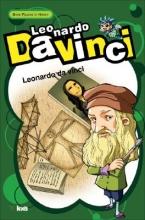 Ykids Leonardo Da Vinci