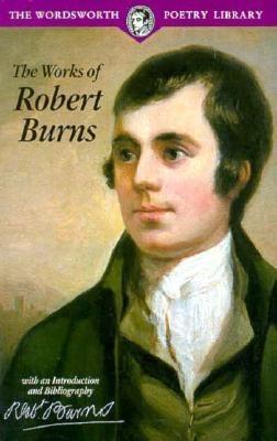 Robert Burns,Collected Poems of Robert Burns