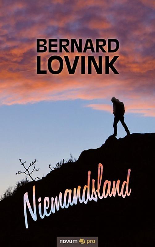Bernard Lovink,Niemandsland