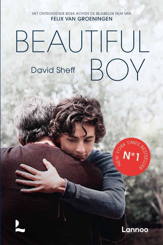 David Sheff,Beautiful Boy