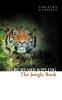 ,Jungle Book