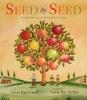 Codell, Esme Raji,Seed by Seed