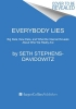 Stephens-Davidowitz, Seth,Everybody Lies