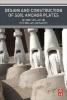 Niroumand, Hamed,   Kassim, Khairul Anuar,Design and Construction of Soil Anchor Plates