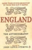 Lewis-Stempel, John,England, the Autobiography