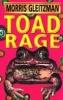 Gleitzman, Morris,Toad Rage