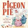 Singleton, Debbie,Pigeon Pie Oh My!