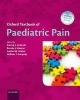 McGrath, Patrick J.,Oxford Textbook of Paediatric Pain