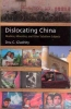 Gladney, Dru C.,Dislocating China