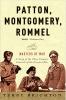 Brighton, Terry,Patton, Montgomery, Rommel