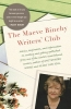 Maeve Binchy,The Maeve Binchy Writers` Club