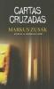 Zusak, Markus,Cartas cruzadas / I Am the Messenger