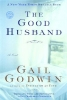 Godwin, Gail,The Good Husband