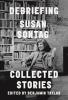 Sontag Susan,Debriefing