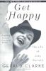 G. Clarke,Get Happy