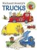 Scarry, Richard,Richard Scarry`s Trucks
