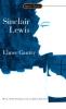 Lewis, Sinclair,Elmer Gantry