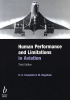Campbell, R. D.,Human Performance and Limitations in Aviation