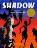 Cendrars, Blaise,Shadow