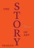 <b>Gombrich</b>,Story of Art, The, Luxury Edition