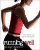 Murphy S,Running Well