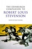 Fielding, Penny,The Edinburgh Companion to Robert Louis Stevenson