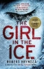 Bryndza Robert,Girl in the Ice