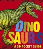 Candlewick Press,Dinosaurs