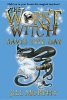 Murphy, Jill,The Worst Witch Saves the Day