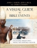 Martin, James C.,   Beck, John A.,   Hansen, David G.,A Visual Guide to Bible Events