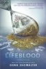 <b>Showalter, Gena</b>,Lifeblood