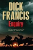 Francis, Dick,Enquiry